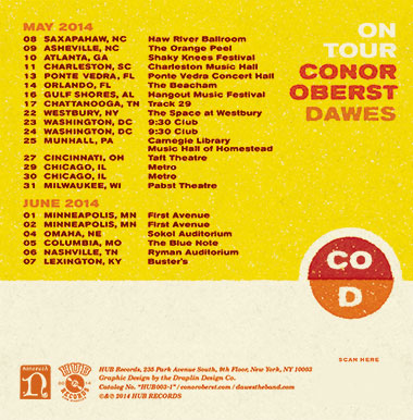 records_dawes_oberts_back_cover.jpg