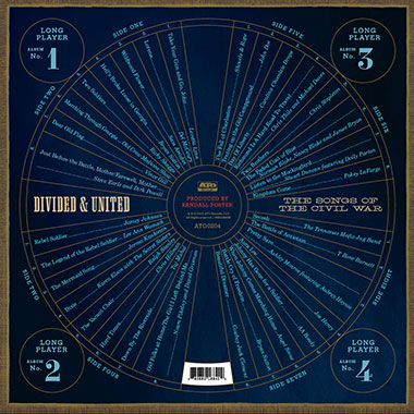 records_divided_united_back_cover.jpg