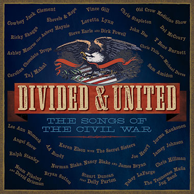 records_divided_united_cover.jpg