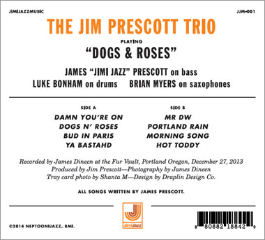 records_james_prescott_back_cover.jpg
