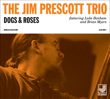 records_james_prescott_cover.jpg