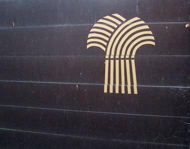 sask-gov-logo.jpg