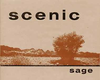 scenic_sage.jpg