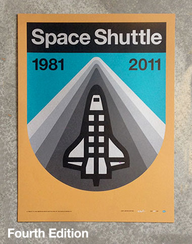 shuttle_poster_fourth_edition.jpg