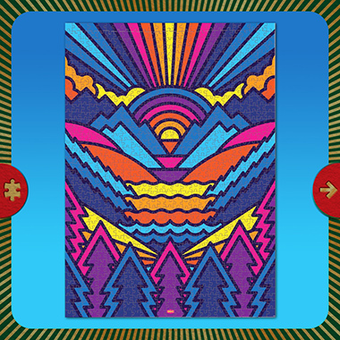 site_1215_merchmas_mondo_puzzle_02.jpg