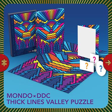 site_1215_merchmas_mondo_puzzle_03.jpg