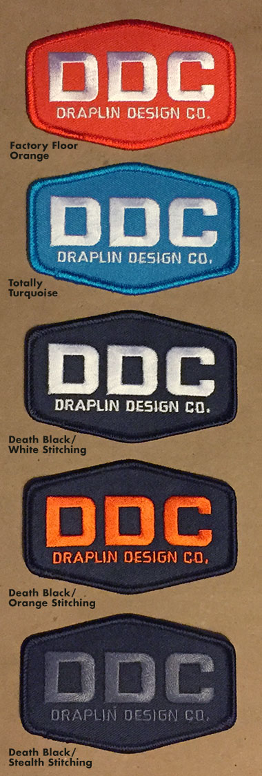 site_merch_ddc_patch_colors.jpg