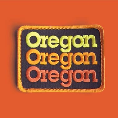 site_oregon_stack_patch.jpg