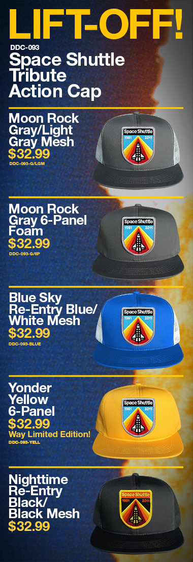site_shuttle_hat_graphic_4up.jpg