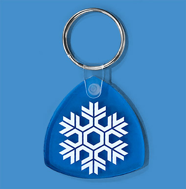 site_snowflake_key_chain_blue.jpg