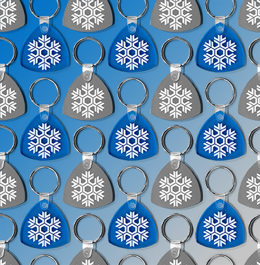 site_snowflake_key_chain_collage.jpg