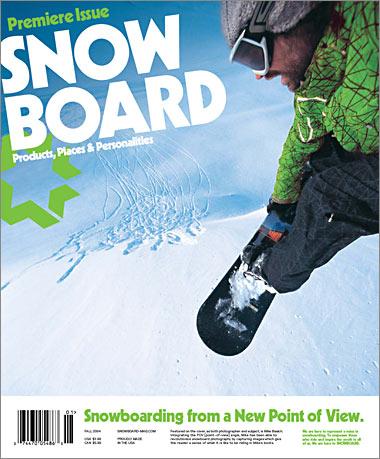 snowboard_cov_01_2004.jpg