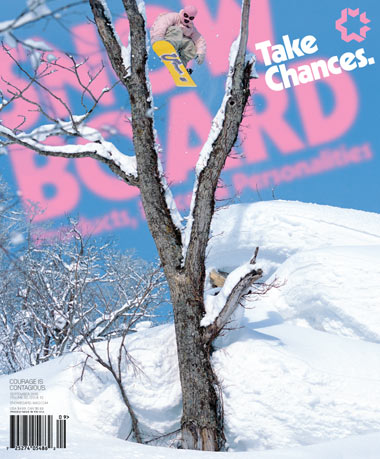 snowboard_cov_01_2005.jpg