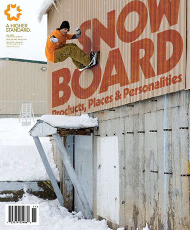 snowboard_cov_01_2006.jpg