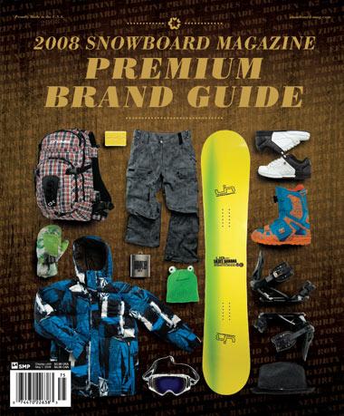 snowboard_cov_01_2007.jpg
