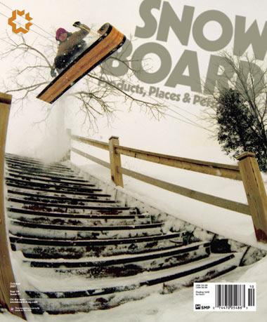 snowboard_cov_02_2007.jpg