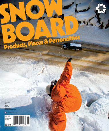 snowboard_cov_03_2007.jpg