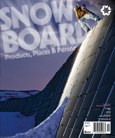 snowboard_cov_04_2007.jpg