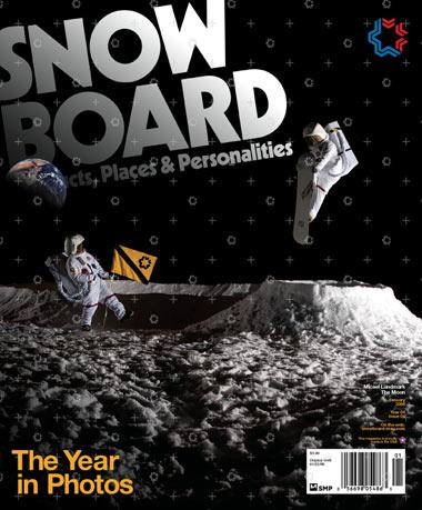 snowboard_cov_05_2007.jpg