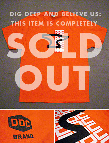 t-shirt_sold_out.jpg