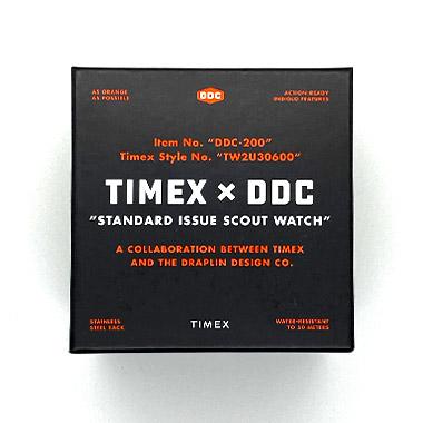 timex_x_ddc_site_02.jpg