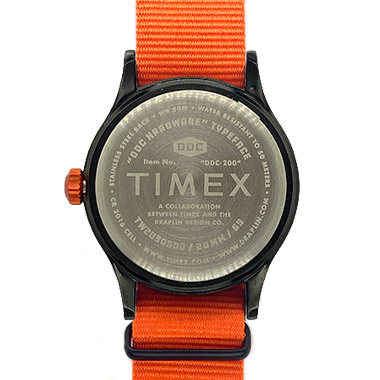 timex_x_ddc_site_09.jpg
