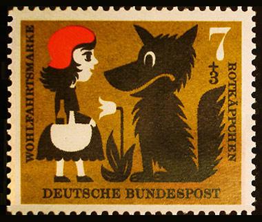 wolf_stamp.jpg