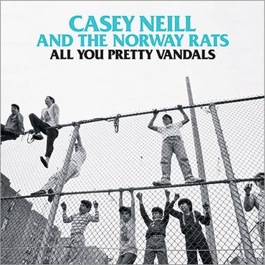 work_casey_neill_vandals_cover.jpg