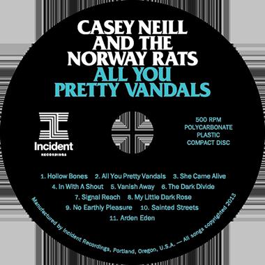 work_casey_neill_vandals_disc.png