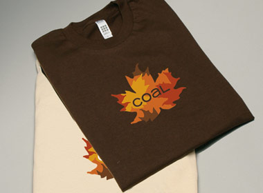 work_coal_0506_shirt3.jpg