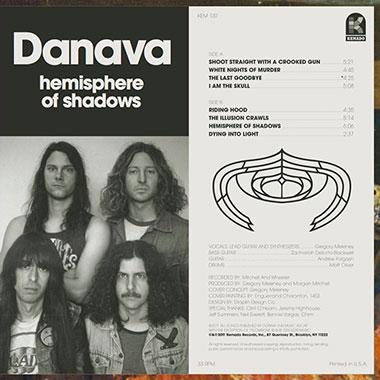 work_danava_hemispheres_back_cover.jpg