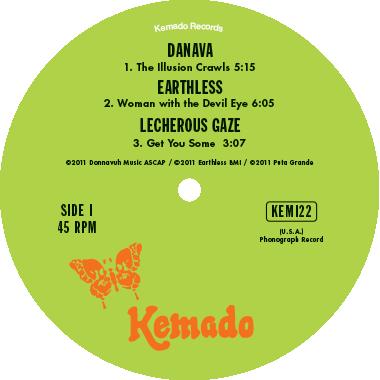 work_danava_threeside_record_label.png