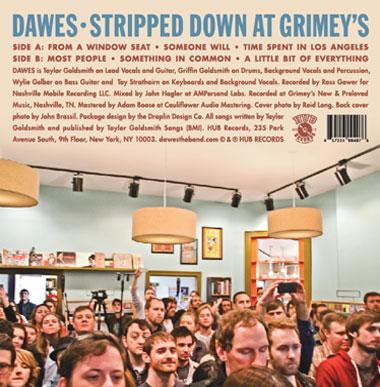 work_dawes_grimeys_back_cover.jpg