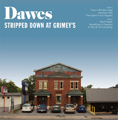 work_dawes_grimeys_cover.jpg