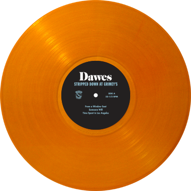 Draplin Design Co Records 02