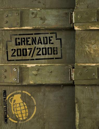 work_grenade_catalog_0708.jpg