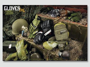 work_grenade_catalog_0708_02.jpg