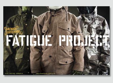 work_grenade_catalog_0708_04.jpg