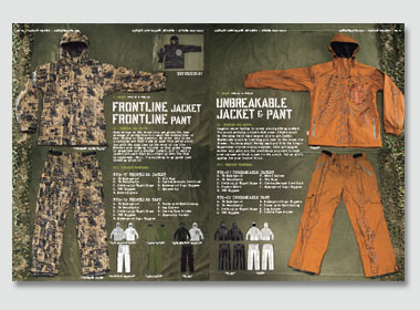 work_grenade_catalog_0708_05.jpg