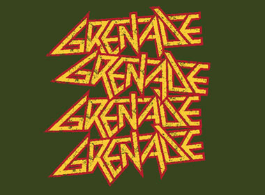 work_grenade_t-shirt_0708_01.jpg
