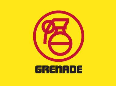 work_grenade_t-shirt_0708_04.jpg