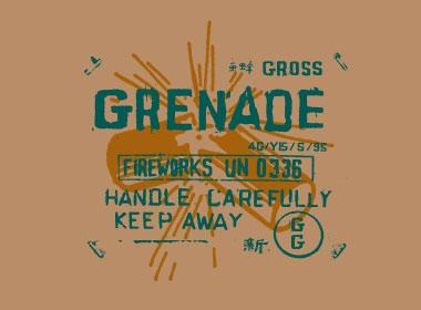 work_grenade_t-shirt_0708_05.jpg