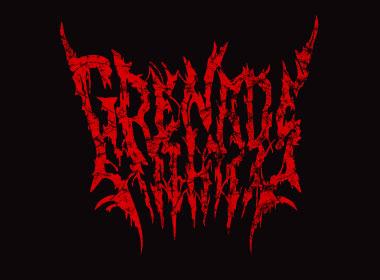 work_grenade_t-shirt_0708_06.jpg