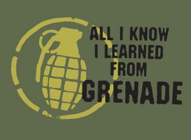 work_grenade_t-shirt_0708_08.jpg