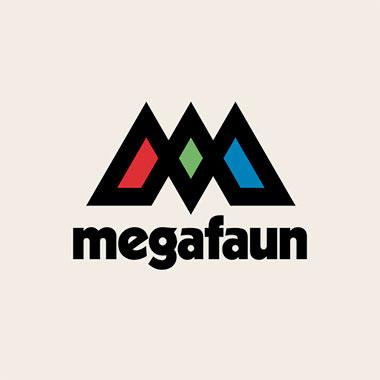 work_megafaun_cover.jpg