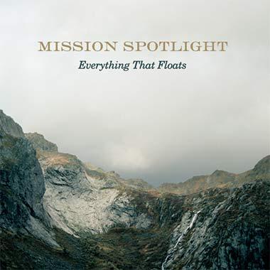 work_mission_spotlight_cover.jpg