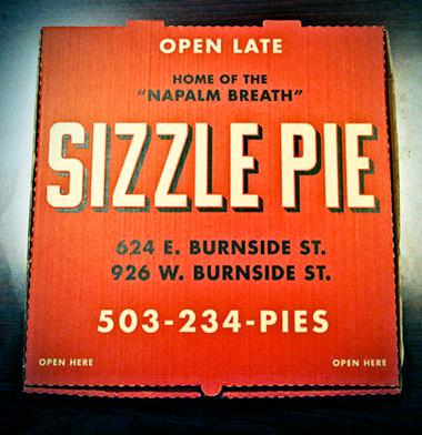 work_sizzle_pie.jpg