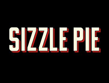 work_sizzle_pie_logo.jpg