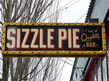 work_sizzle_pie_sign.jpg