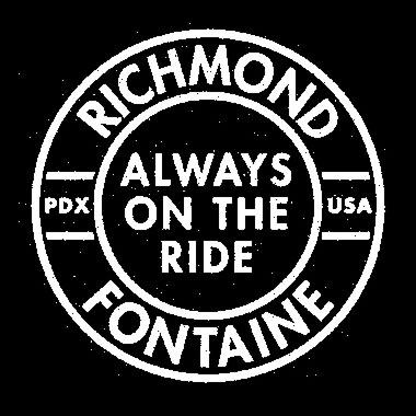 work_t_rf_ride.jpg